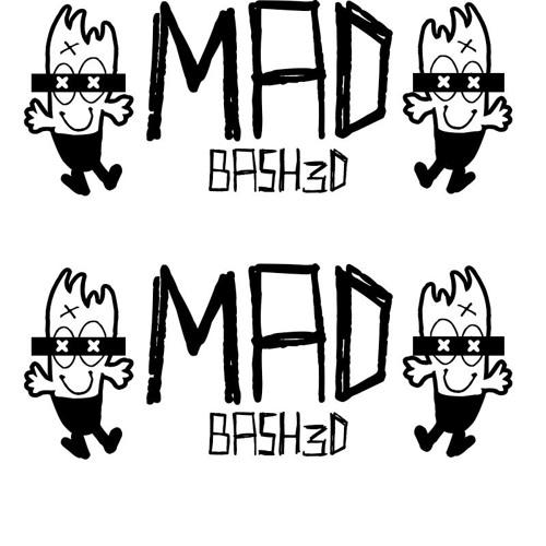 MAD BASH3D's avatar