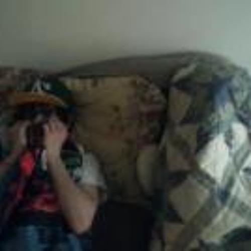 Jeremy Mcnicholas's avatar