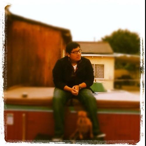 Carlos A..'s avatar