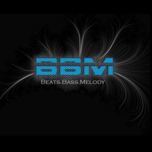 Bbmradio's avatar