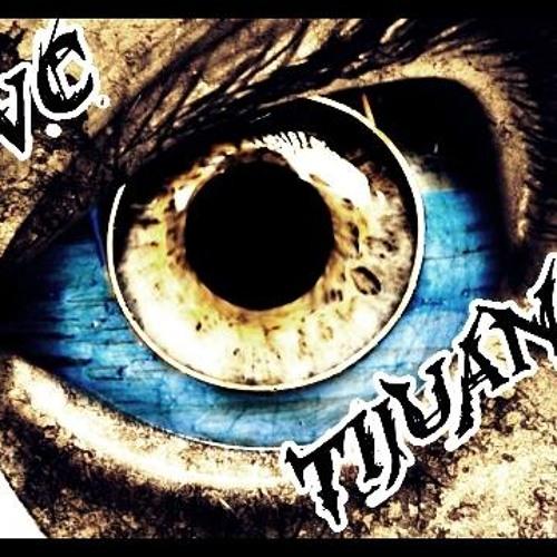 Halice Serrano ft. Legend Da Beastyle - Swagg LES TWINS