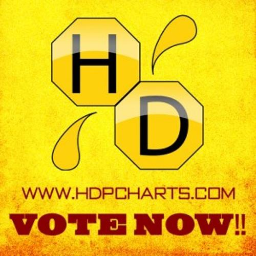 hdpcharts's avatar