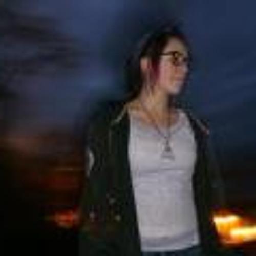 Amanda Gerritsen's avatar