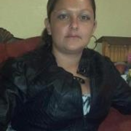 Silvia Masis Araya's avatar