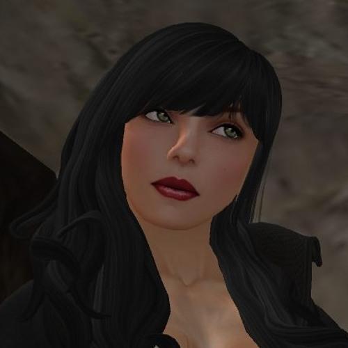 mateana's avatar