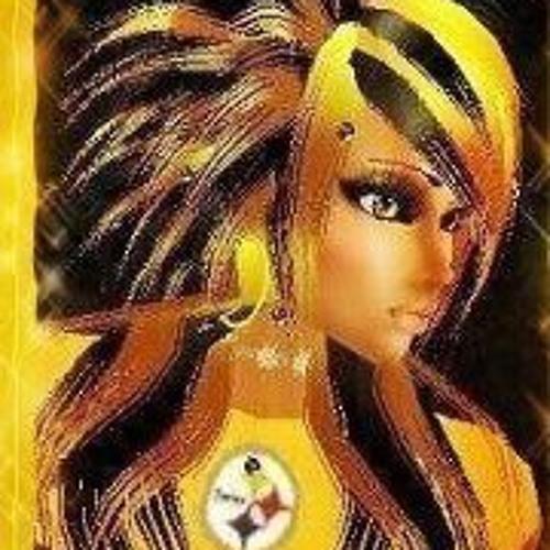 Sharon Jones 9's avatar