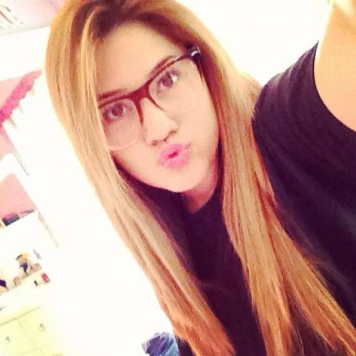 Nena_31's avatar