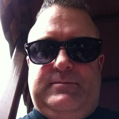 dkoester@austin.rr.com's avatar