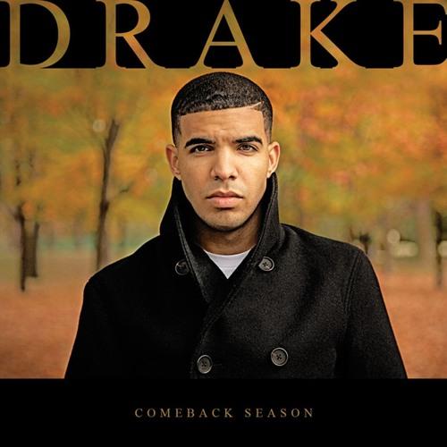 DrakeComebackSeason's avatar