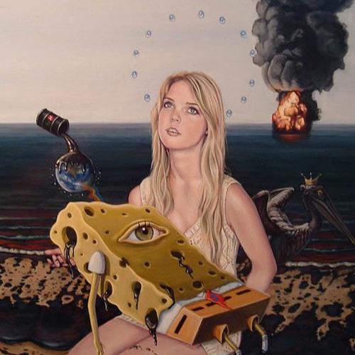 Rachel Sechler's avatar