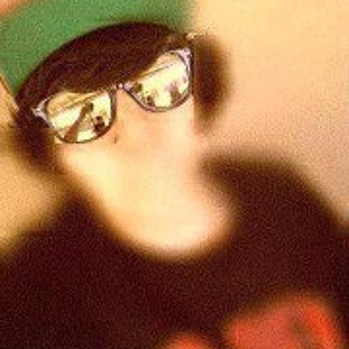 Gabriel Gilliam's avatar