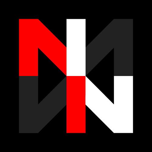 Nenoise's avatar