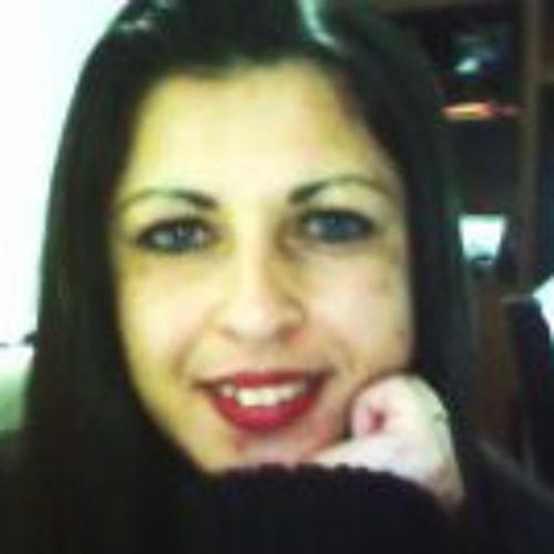 Patricia Stanley's avatar