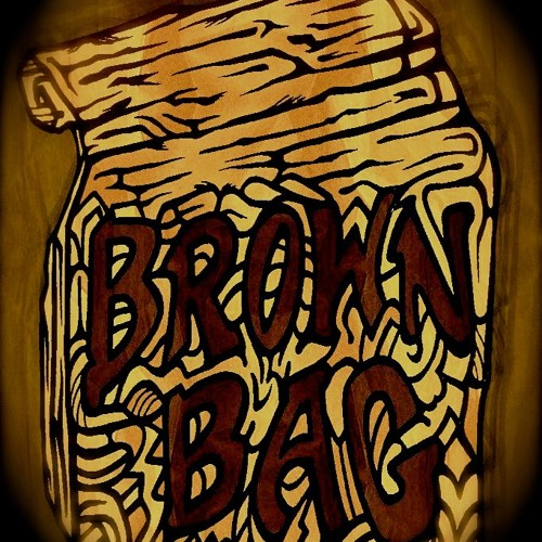 Brown Bag's avatar