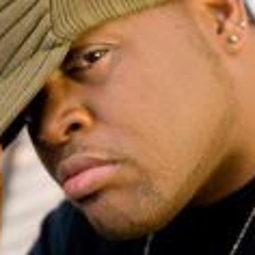 Shatto Maurice Brown's avatar