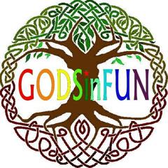 GODSinFUN