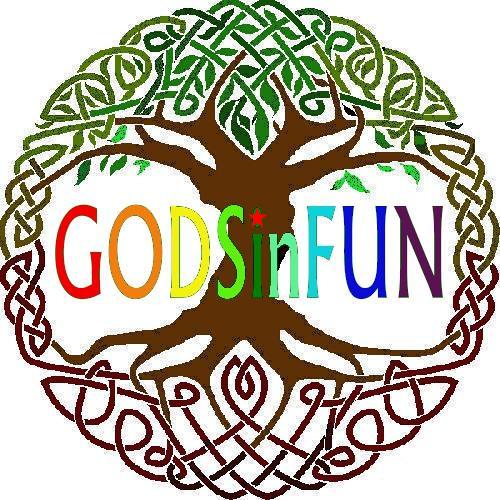 GODSinFUN's avatar