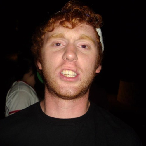 Chase Novick's avatar