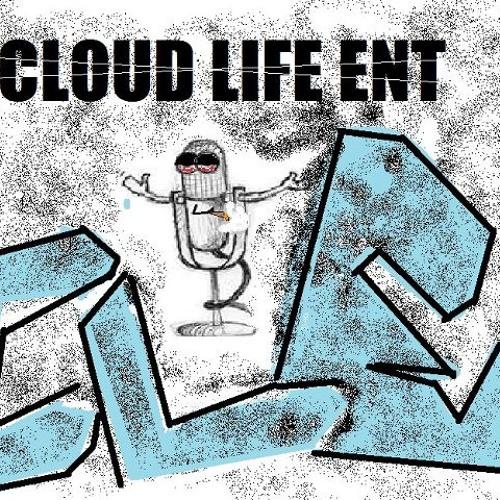 cloud life ent.'s avatar