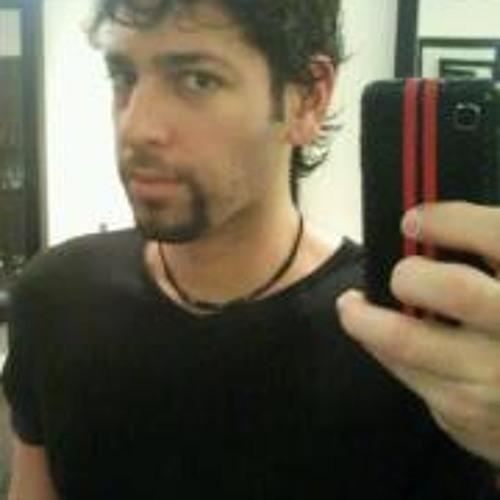 itamar_baider's avatar