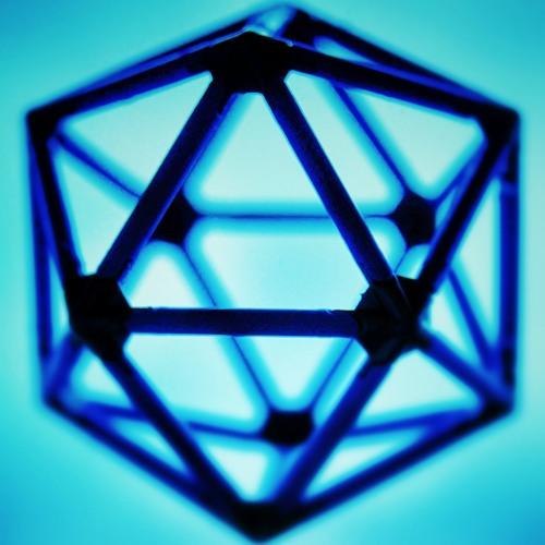 Arcadiamusica's avatar