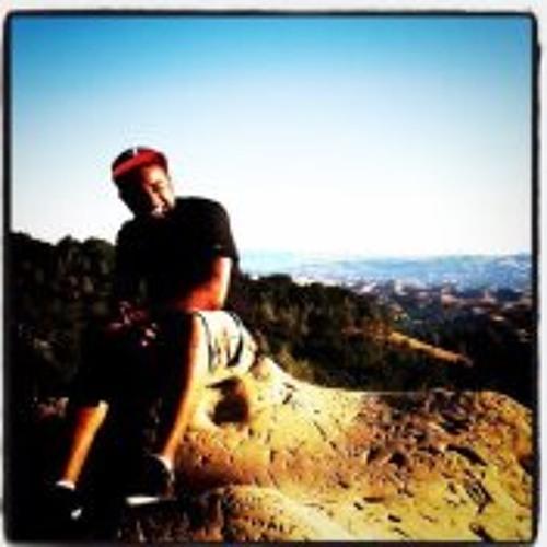 Doug Hill 2's avatar