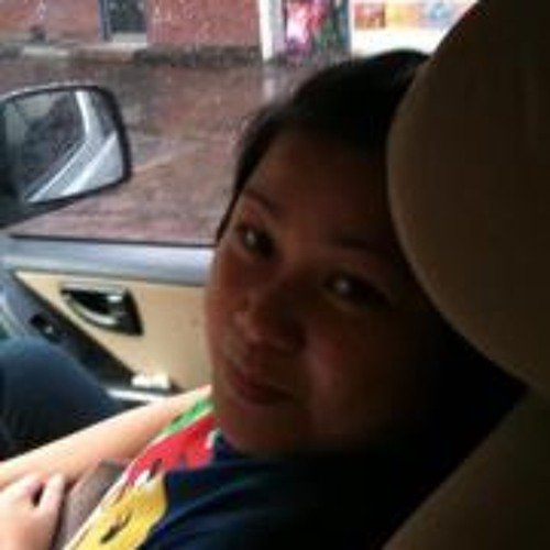 Claire Macaraeg's avatar