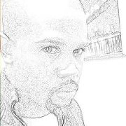 Anthony Dorris's avatar