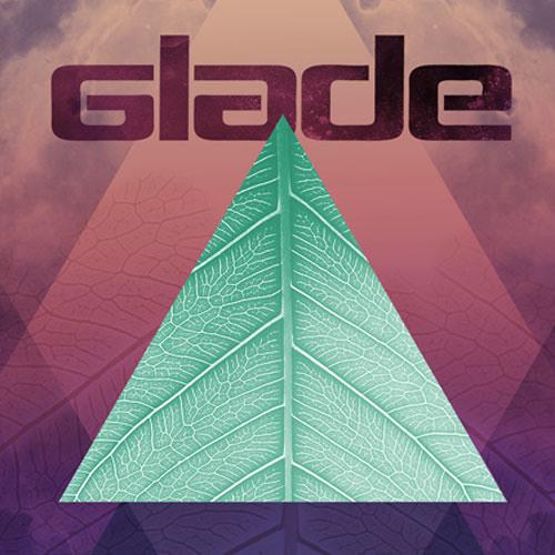 Glade Festival's avatar