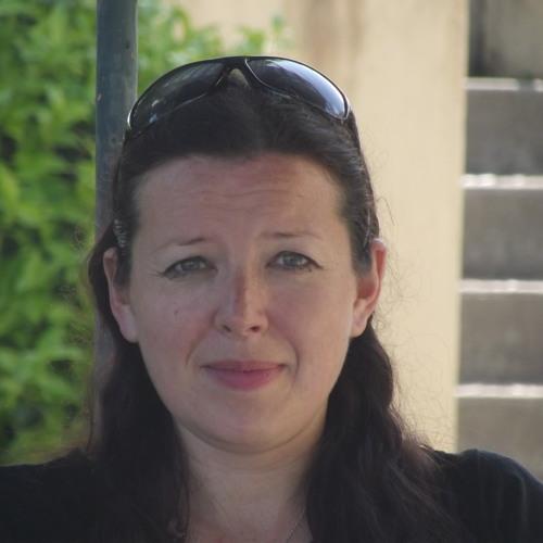 Andrea500's avatar