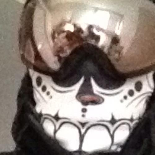 Tylongski's avatar