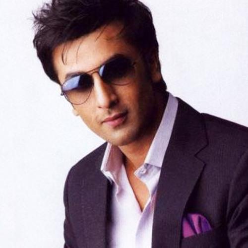 Raj Cool Sharma's avatar