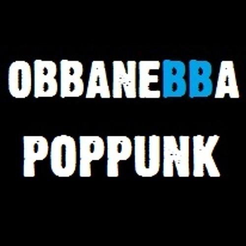 OBBA NEBBA's avatar