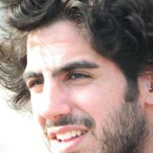 Naor Tedgi's avatar