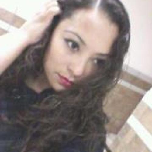 Sandy Cuellar 1's avatar
