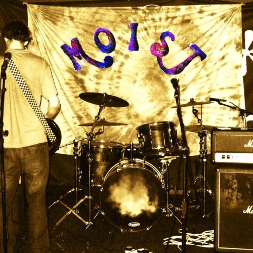 Moist's avatar