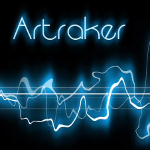 Artraker's avatar