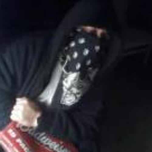 Emilio Aguilera 1's avatar