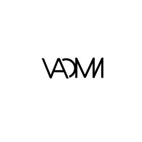 vaomm's avatar
