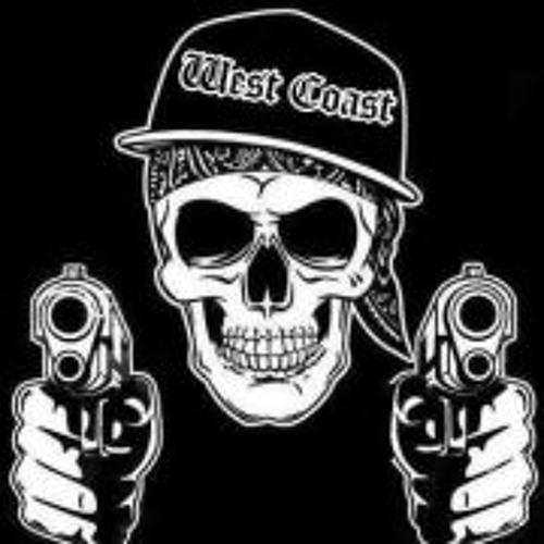 Schnell Gibson's avatar