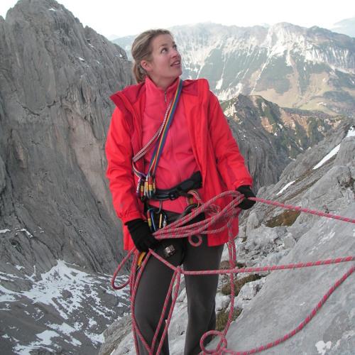 Radio Alpenwelle Mitschnitt 23.4.2012