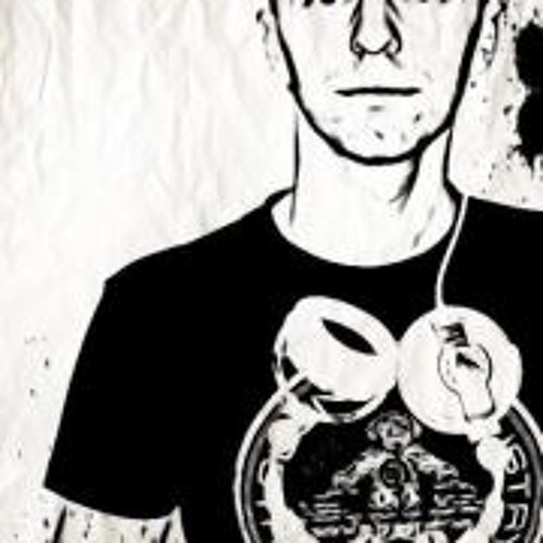 Dario Civillini's avatar
