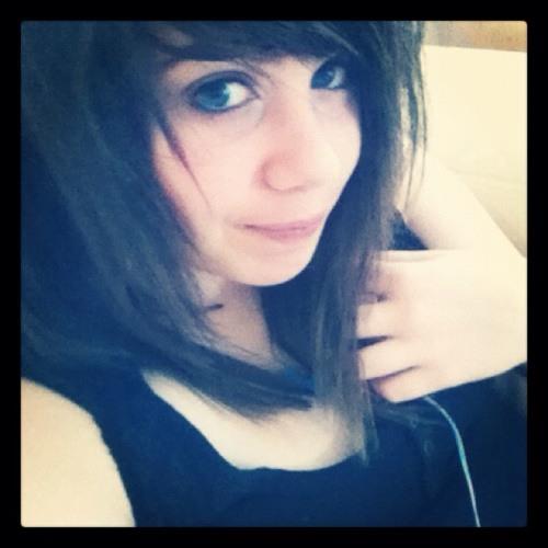 Vanity X's avatar