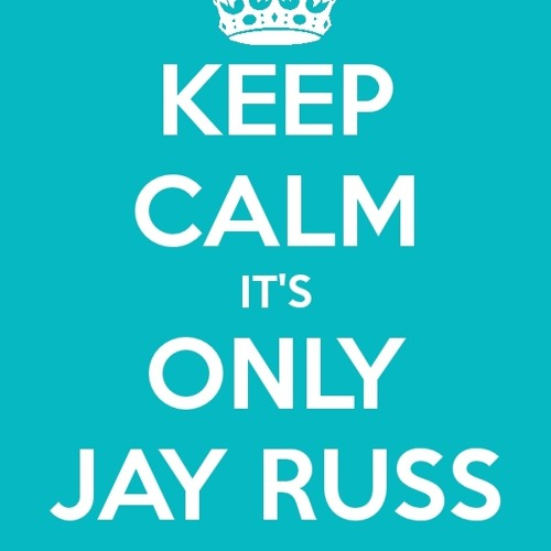 Jay Russ's avatar