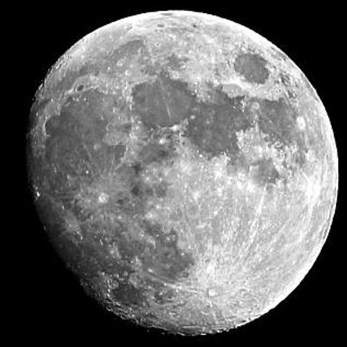 moon75's avatar