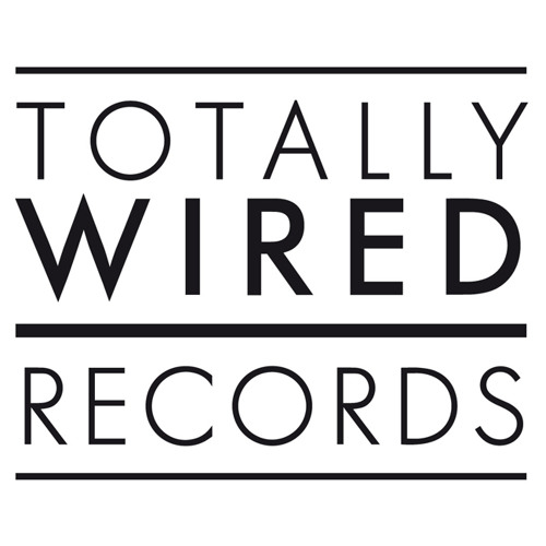 TotallyWiredRecords's avatar