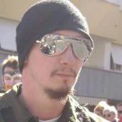 pansenpeter's avatar
