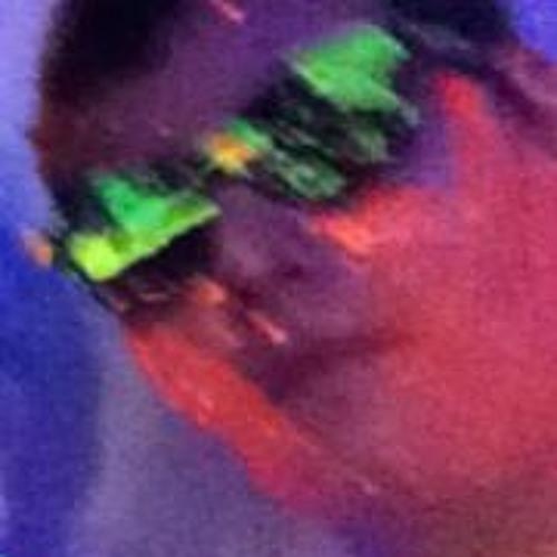 Cody Wattigney's avatar