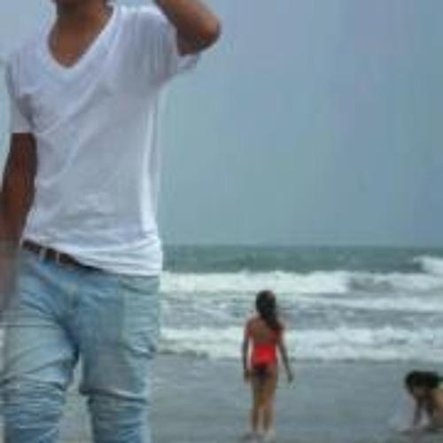Romario Morales's avatar