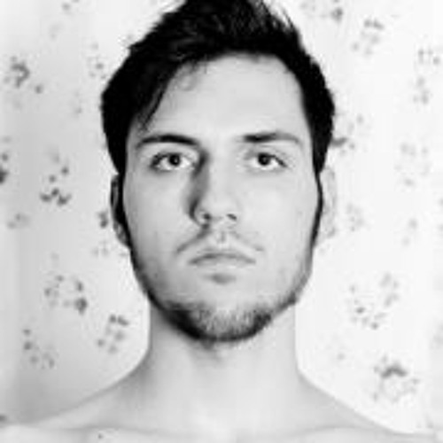 Lucas Omar's avatar